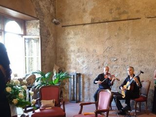Musica e Sposi 3
