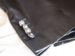 Guia Casadio Sposa Couture 5