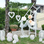 Le nozze di Farem54@gmail.com e Catering Molino Marco 10
