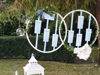 Wedding Angel di Beltrame Federico 1