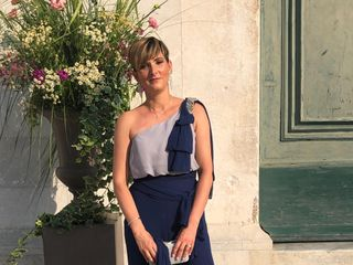 Caterina Masoni 3