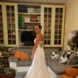 le nozze di Chiara Villani e Gaggioli Sposi 10