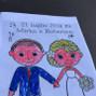 le nozze di Roberta e Il laboratorio delle feste 8