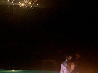 Wedding Angel di Beltrame Federico 2
