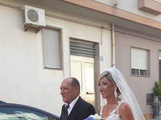 La Sposa Mugnieco 4