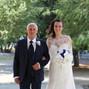 le nozze di Chiara Villani e Gaggioli Sposi 13