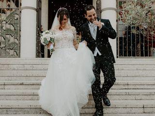 Manuel Diamanti   Wedding Teller 3