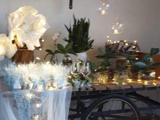 Wedding Angel di Beltrame Federico 3