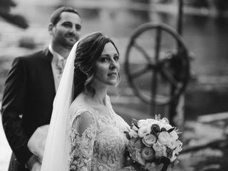 Manuel Diamanti   Wedding Teller 4