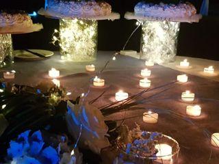 Wedding Angel di Beltrame Federico 4