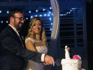 GN Wedding Planner 1