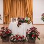 Le nozze di Francesca S. e Tabusso Pierpaolo 40