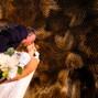 Le nozze di Sara B. e Giuseppe Arnone 23
