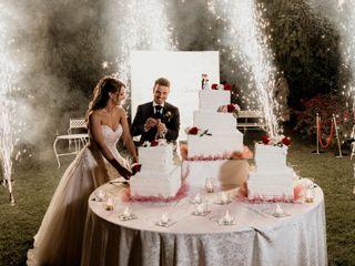 S&M Weddings 4