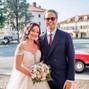Le nozze di Francesca S. e Tabusso Pierpaolo 41