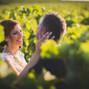 Le nozze di Sara B. e Giuseppe Arnone 24