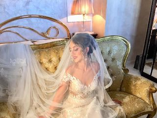 Mondo Sposa 2