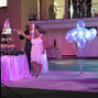 Le nozze di Anna Labadessa e Villa Sole & Luna 10