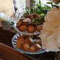 Le nozze di Farem54@gmail.com e Catering Molino Marco 15
