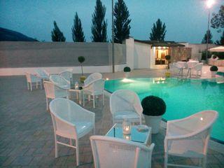 Grand Hotel Certosa 3