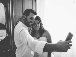 DeM Spose di Marco Caforio 1
