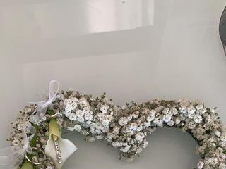 Fioreria Piccole Gioie 2