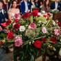 Le nozze di Francesca S. e Tabusso Pierpaolo 42