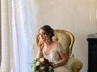 Mondo Sposa 3