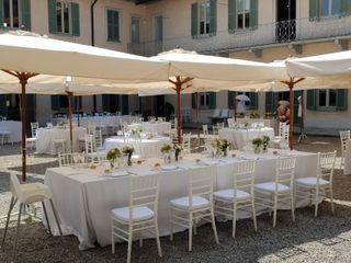 Villa Bossi 3