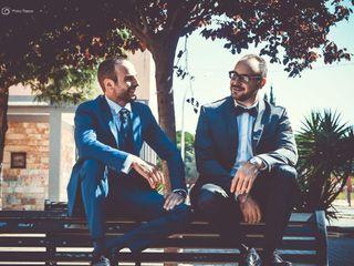 DeM Spose di Marco Caforio 3