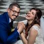 Le nozze di Federica Vinci e Roberto Coppola Photography 8