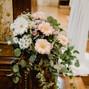 Le nozze di Kateryna e Eventique Flowers 28