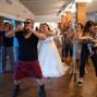 Le nozze di Rosanna Giaccone e Magnicomi 24