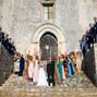 Le nozze di Ester C. e Giuseppe Arnone 8