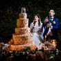 Le nozze di Federica Vinci e Roberto Coppola Photography 9
