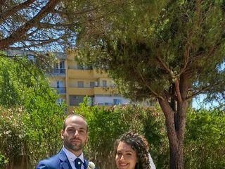 DeM Spose di Marco Caforio 5