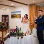 Le nozze di Francesca S. e Tabusso Pierpaolo 46