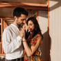 le nozze di Francesco Gifuni e Mosaico Wedding 12