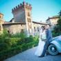 le nozze di Nadia Belingheri e Foto Arcore 13