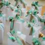 le nozze di Michela Boccato e Fioreria Piccole Gioie 14