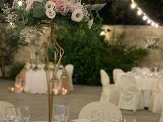Stefano Belfiore Wedding Planner 2