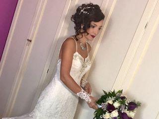 Sposa In 1