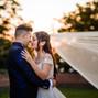 Le nozze di Francesca S. e Tabusso Pierpaolo 48