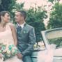 le nozze di Nadia Belingheri e Foto Arcore 14