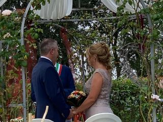 Elea Wedding 1