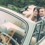 le nozze di Nadia Belingheri e Foto Arcore 15