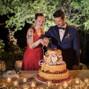 le nozze di Tatiana Minotti e Nadia Ferri 9