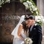 Le nozze di Luigia C. e Foto Palmisano 31