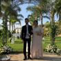 le nozze di Valentina Bonanno e La Fenice Ricevimenti 22