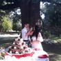 Le nozze di Federica Guzzetta e Villa Castello di Torrazzetta 6